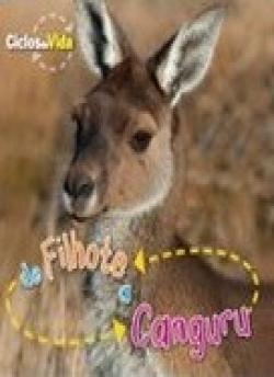 De Filhote a Canguru