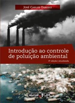 Introdução ao Controle de Poluição Ambiental 4ª Edição