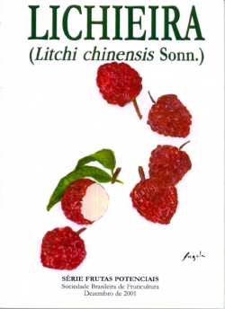 LICHIEIRA