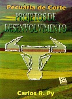 Pecuária de Corte - Projetos de Desenvolvimento