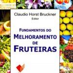FUNDAMENTOS DO MELHORAMENTO DE FRUTEIRAS