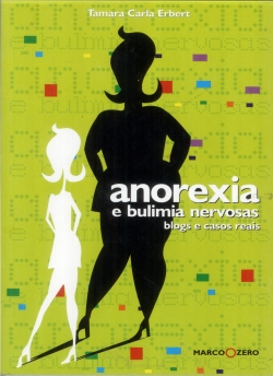 ANOREXIA E BULIMIA NERVOSAS