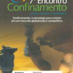 7º Encontro - Confinamento: Gestão Técnica e Econômica
