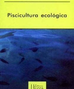 Piscicultura Ecologica