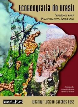 ECOGEOGRAFIA DO BRASIL