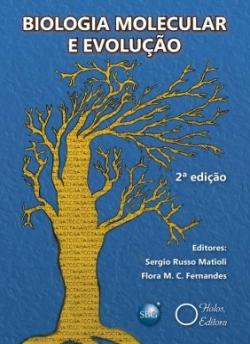 Biologia Molecular e Evolução 2ª Edição