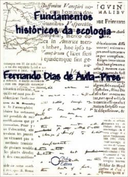 FUNDAMENTOS HISTÓRICOS DA ECOLOGIA