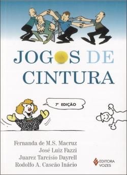 JOGOS DE CINTURA