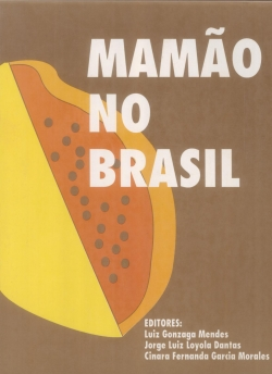 MAMÃO NO BRASIL