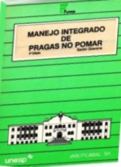 MANEJO INTEGRADO DE PRAGAS NO POMAR