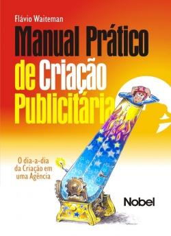 Manual Prático de Criação Publicitária