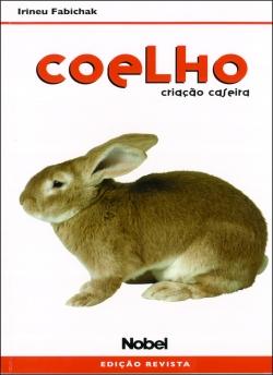 COELHO - CRIAÇÃO CASEIRA