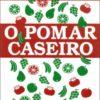 O POMAR CASEIRO