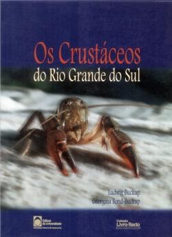 OS CRUSTÁCEOS DO RIO GRANDE DO SUL