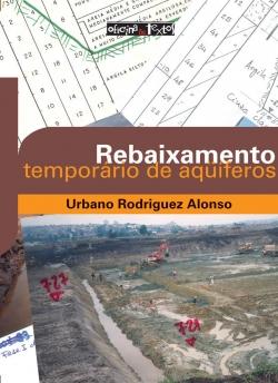 REBAIXAMENTO TEMPORÁRIO DE AQUÍFEROS