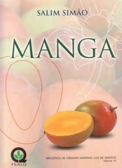 Manga - Fealq
