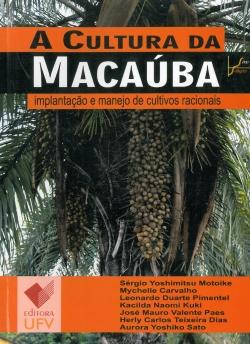 A Cultura da Macaúba