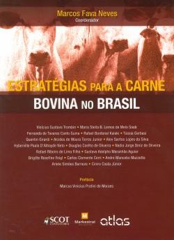 Estratégias Para a Carne Bovina no Brasil