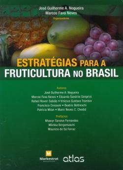 Estratégias Para a Fruticultura no Brasil