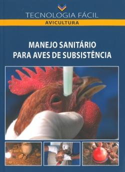 Manejo Sanitário para Aves de Subsistência
