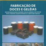 Fabricação de Doces e Geléias