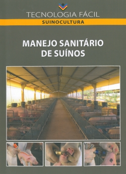 Manejo Sanitário de Suínos
