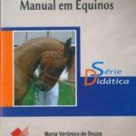 Cinesioterapia e Terapia Manual em Equinos