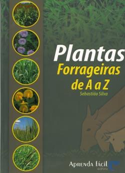 Plantas Forrageiras de A a Z