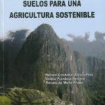 Manejo de Suelos para una Agricultura Sostenible - Espanhol