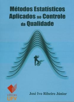 Métodos Estatísticos Aplicados ao Controle da Qualidade