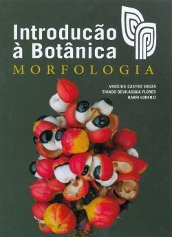 Introdução à Botânica Morfologia