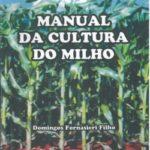 Manual da Cultura do Milho