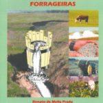 Manual de Nutrição de Plantas Forrageiras