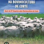 Requisitos de Qualidade na Bovinocultura de Corte