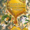 Apicultura: Manejo e Produtos 3ª Edição