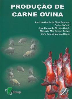 Produção de Carne Ovina
