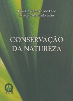 Conservação da Natureza