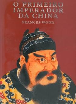 O Primeiro Imperador da China