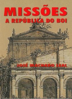 Missões A República do Boi
