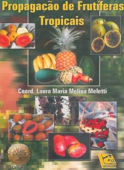 Propagação de Frutíferas Tropicais