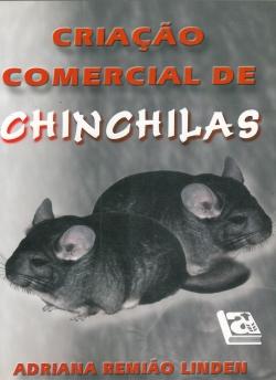 Criação Comercial de Chinchilas