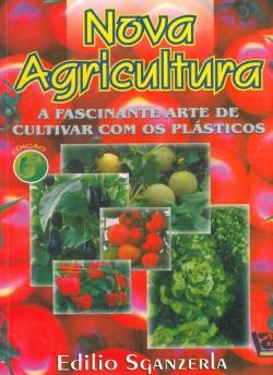 Nova Agricultura