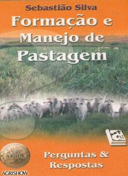 Formação e Manejo de Pastagem