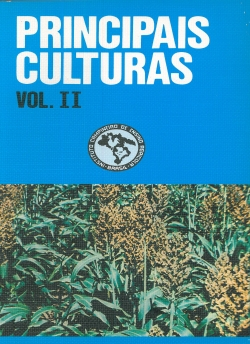 Principais Culturas II