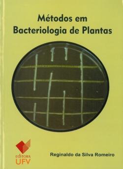 Métodos em Bacteriologia de Plantas