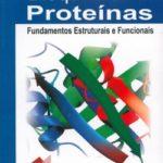 Bioquímica de Proteínas Fundamentos Estruturais e Funcionais