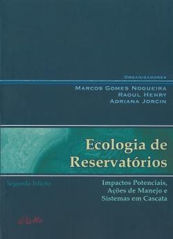 Ecologia de Reservatórios