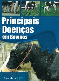 Principais Doenças em Bovinos