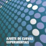Ajuste de Curvas Experimentais
