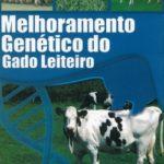 Melhoramento Genético do Gado Leiteiro